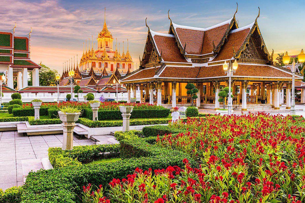 Bangkok 002