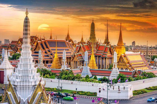 Bangkok 003