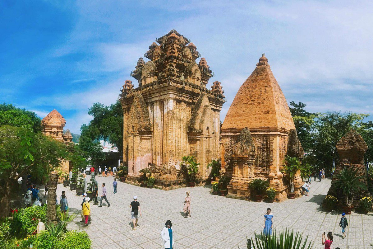 Nha Trang 02