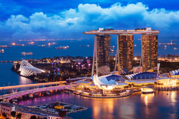 tour-du-lich-malaysia-singapore-6n5d