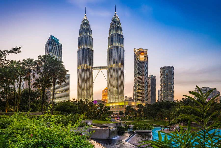 tour-du-lich-singapore-malaysia-indonesia-4n3d