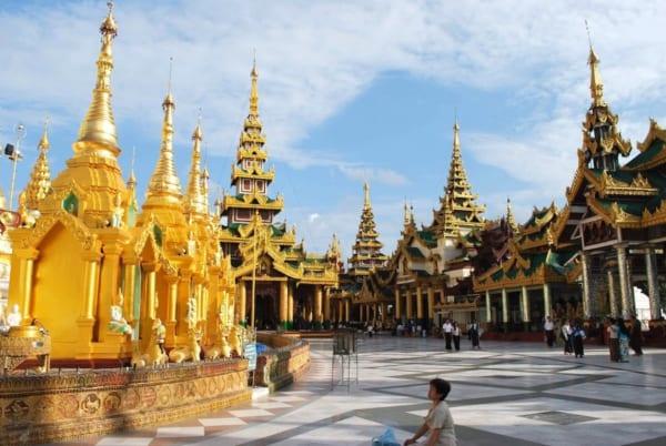 tour-thai-lan-5n4d-mung-giang-sinh-tet-duong-lich