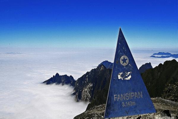 free-easy-combo-nghi-duong-khach-san-ve-fansipan-3n2d (1)